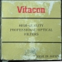 FILTR VITACON SKY 1A 72mm Dostępny od ręki!!!