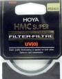 FILTR HOYA HMC SUPER UV 55mm Produkt dostępny od ręki!!!