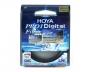 FILTR HOYA UV PRO1 DIGITAL 67mm Dostępny od ręki!!!