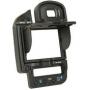 Osłona LCD do ataratu Canon EOS 1D Mk III firmy Delkin Dostępny od ręki!!!