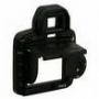 Osłona LCD do ataratu Canon EOS 400D firmy Delkin Dostępny od ręki!!!