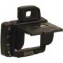 Osłona LCD do ataratu Nikon D40 firmy Delkin Dostępny od ręki!!!