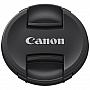 ZAŚLEPKA OBIEKTYWU Canon LC-77 II  .Produkt dostepny od reki !!