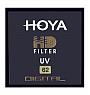 FILTR HOYA UV HD 62mm Produkt dostępny od ręki!!!