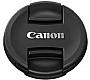 Oryginalna zaślepka obiektywu CANON 82 II mm.Produkt dostępny od ręki!
