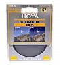 Filtr HOYA PL-CIR SLIM 67mm.Produkt dostępny od ręki!