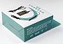 Ładowarka do akumulatorów SAMSUNG SLB 10A/11A. Produkt  dostępny od ręki!