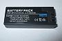 Akumulator zamiennik do SONY NP-FC10/FC11 JNT.Produkt dostepny od reki!