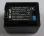 Akumulator zamiennik CANON BP-727.Produkt dostepny od reki!