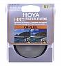 Filtr HOYA HRT PLC- UV 67mm.produkt dostepny od ręki!
