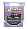 Filtr HOYA PL-CIR-UV  HRT 58mm.Produkt dostępny od ręki!
