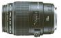Obiektyw Canon  EF 100mm f/2.8 macro USM .