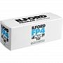 Film ILFORD FP4 PLUS 125/120 .Produkt dostępny od ręki!