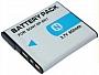 Akumulator zamiennik SONY NP-BN1.Produkt dostepny od ręki!
