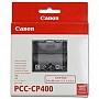 Kaseta CANON PCC-CP400 .produkt dostepny od ręki!