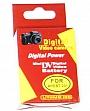 Akumulator do GoPro  AHDBT-301.produkt dostepny od ręki!