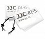 Pokrowiec przeciwdeszczowy RI-4C JJC.Produkt dostepny od ręki!