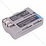 Akumulator zamiennik  NIKON EN-EL3+.Produkt dostepny od ręki!