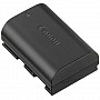 Akumulator Oryginalny CANON LP-E6N . Produkt dostępny od ręki!