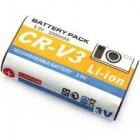 Akumulator CR-V3 .Produkt dostepny od reki !
