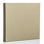 Album Tradycyjny WALTHER 50 białych stron  CHARM . Produkt dostępny od ręki!