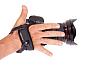 Pasek nadgarstkowy Spider Pro . produkt dostepny od ręki!