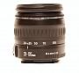 Obiektyw Canon EF 28-105mm f/ 4-5,6 .Produkt dostępny od ręki! NOWY !
