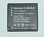 AKUMULATOR PANASONIC DMW-BLE9/DMW-BLG10E Zamiennik .Produkt dostępny od ręki!