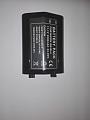 Akumulator NIKON EN-EL4 zamiennik. Produkt dostepny od ręki!