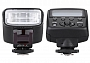 Lampa błyskowa do Canon  VILTROX 610C..Produkt dostepny od ręki!