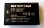 Akumulator KODAK KLIC-5001 zamiennik .Produkt dostępny od reki!