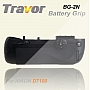 Battery Grip Travor do NIKON D7100 MB-D15. Produkt dopstepny od ręki!