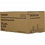 Papier FRONTIER-S IJ FUJFILM 210mmx65m Glossy  . Produkt dostępny od ręki!