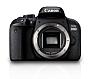Aparat Canon EOS 800D Body .