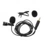 Mikrofon reporterski BOYA BY-LM10 ORYGINALNY . Produkt dostepny od ręki!