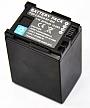 Akumulator zamiennik  CANON BP-828 JNT.produkt dostepny od reki!