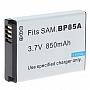 Akumulator zamiennik Samsung BP-85A.Produkt dostępny od ręki!