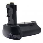 BATTERY PACK GRIP BG-E21 CANON EOS 6D Mark II. Produkt dostępny od ręki!