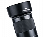 Osłona przeciwsłoneczna ET-54B  do Canon 55-200 EF-M JJC .produkt dostepny od ręki!
