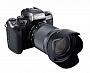 Osłona przeciwsłoneczna do Canon EW-60F .