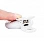 Lampa LED SRL-20 WHITE JJC .produkt dostępny od ręki!