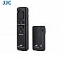 Wyzwalacz Remote Controller do SONY RMT-UP1K RM-UPR1 SR-F2W JJC