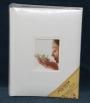 Album POLDOM 15x21/100 SPEC NEUTRAL.Produkt dostępny od ręki!