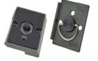 Płytka statywowa zamiennik manfrotto MN200PL.Produkt dostepny od ręki!