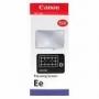 MATÓWKA Canon EE-D Produkt dostępny od ręki!!!