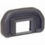 Muszla Oczna Canon Eyecup EB Dostępny od ręki!!!