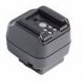 Canon OFF-Camera Shoe Adapter OA-2 do stopki lampy Produkt dostępny od ręki!!!