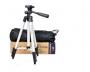 Statyw fotograficzny WT-3110A.Produkt dostępny od ręki!