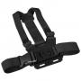 Szelki-pasek do mocowania kamerek sportowych .produkt dostępny od ręki!