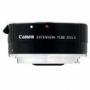 Pierścień Canon EF-25 II Produkt dostępny od ręki!!!